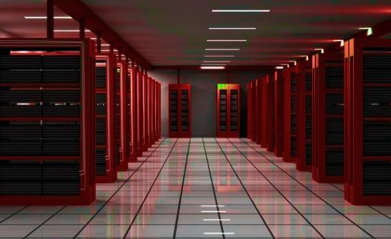 Censure des fournisseurs d'accès Internet et des hébergeurs